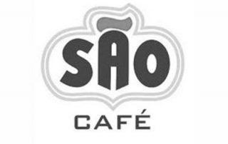 Sao Café